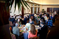 CFT - Fundholder Luncheon